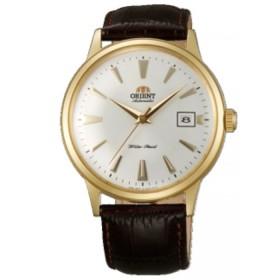 Мъжки часовник Orient - FAC00003W