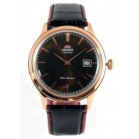 Мъжки часовник Orient - FAC08001T