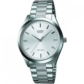 Casio Collection MTP-1274D-7A