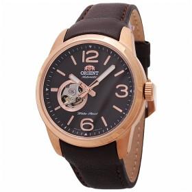 Мъжки часовник Orient - FDB0C002T