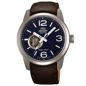 Мъжки часовник Orient - FDB0C004D