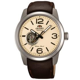 Мъжки часовник Orient - FDB0C005Y