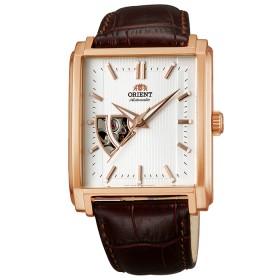 Мъжки часовник Orient - FDBAD002W