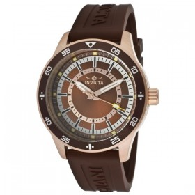 Invicta  Specialty - 14335