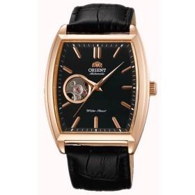 Мъжки часовник Orient - FDBAF001B