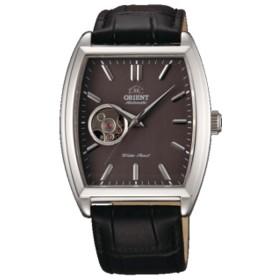 Мъжки часовник Orient - FDBAF002K