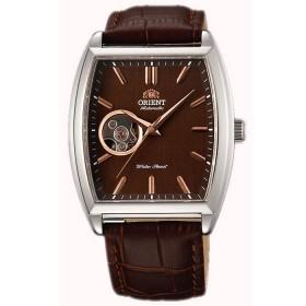 Мъжки часовник Orient - FDBAF003T