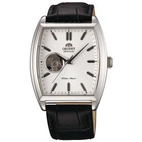 Мъжки часовник Orient - FDBAF004W