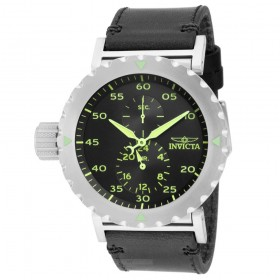 Invicta  I-Force - 14639