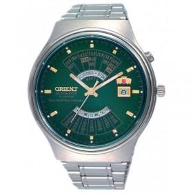 Orient - автоматичен - FEU00002FW