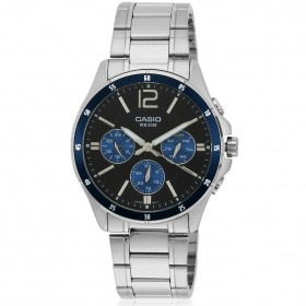 Casio Collection MTP-1374D-2AV