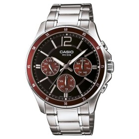 Casio Collection MTP-1374D-5AV