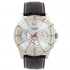 Casio Collection MTP-1374L-7AV