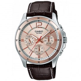 Casio Collection MTP-1374L-9AV