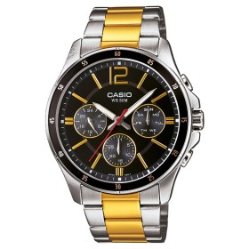 Casio Collection MTP-1374SG-1A
