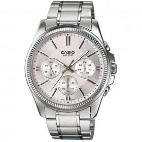 Мъжки часовник Casio - MTP-1375D-7AV