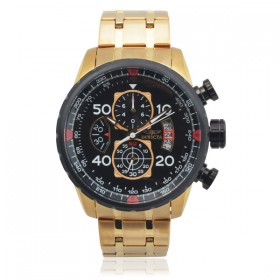 Invicta Aviator - 17206
