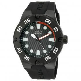 Invicta  Pro Diver - 18026