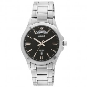 Casio Collection MTP-1381D-1AV