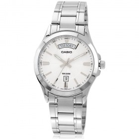 Casio Collection MTP-1381D-7AV