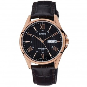 Casio Collection - MTP-1384L-1AV