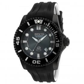 Invicta  Pro Diver - 20206