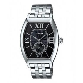 Мъжки часовник Casio - MTP-E114D-1A