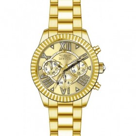 Invicta Angel - 21423