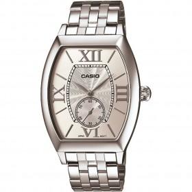 Мъжки часовник Casio - MTP-E114D-7A