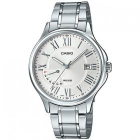 Мъжки часовник Casio - MTP-E116D-7AV