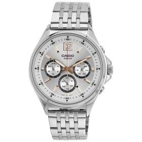 Мъжки часовник Casio - MTP-E303D-7AV