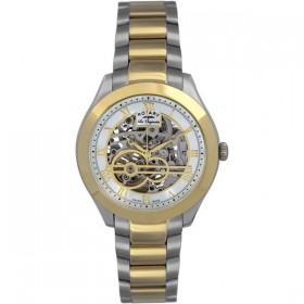 Мъжки часовник Rotary  Jura - GB90515/10