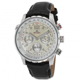 Мъжки часовник Rotary - GS60175/31