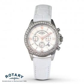 Дамски часовник Rotary Timepieces - LS00147/41