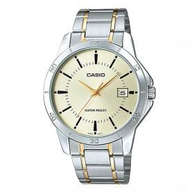 Мъжки часовник Casio - MTP-V004SG-9A
