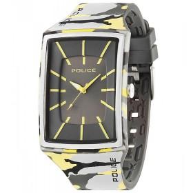 Мъжки часовник Police Vantage-X - PL.14563MPS/61