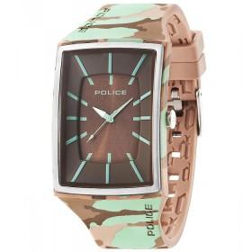 Мъжки часовник Police Vantage-X - PL.14563MPS/12