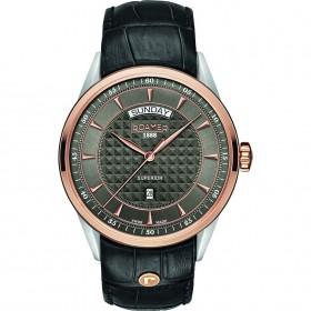Мъжки часовник Roamer Superior - 508293 49 05 05