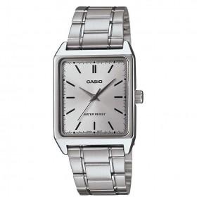 Мъжки часовник Casio - MTP-V007D-7EU