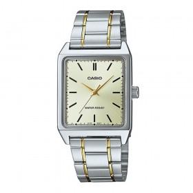 Мъжки часовник Casio - MTP-V007SG-9EU