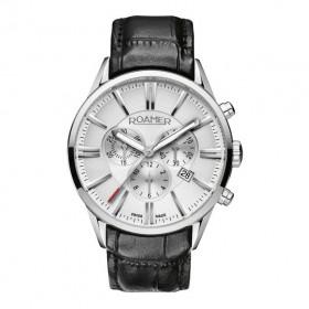 Мъжки часовник Roamer Superior - 508837 41 15 05