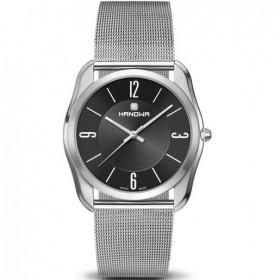 Мъжки часовник Hanowa Carrousel - 16-3045.04.007