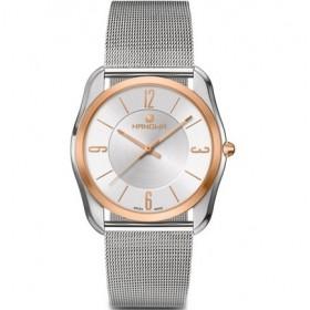 Мъжки часовник Hanowa Carrousel - 16-3045.12.001