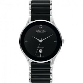 Мъжки часовник Roamer  Ceraline - 677972 41 55 60