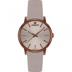 Дамски часовник Hanowa Luna - 16-4037.05.009