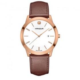 Мъжки часовник Hanowa Elements - 16-4042.09.001