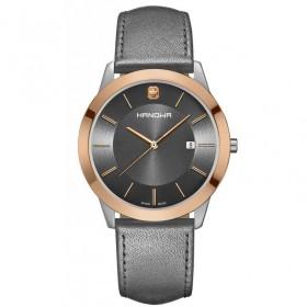 Мъжки часовник Hanowa Elements - 16-4042.12.009