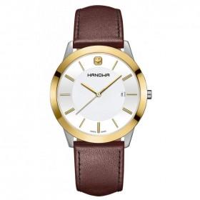 Мъжки часовник Hanowa Elements - 16-4042.55.001