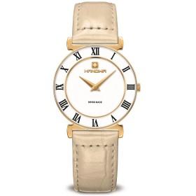 Дамски часовник Hanowa Splash - 16-4053.12.001.14