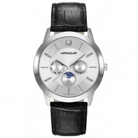 Мъжки часовник Hanowa - 16-4056.04.001